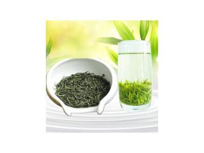 新品永川绿茶上市了