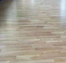 木地板如何进行有效的保养,防治老化